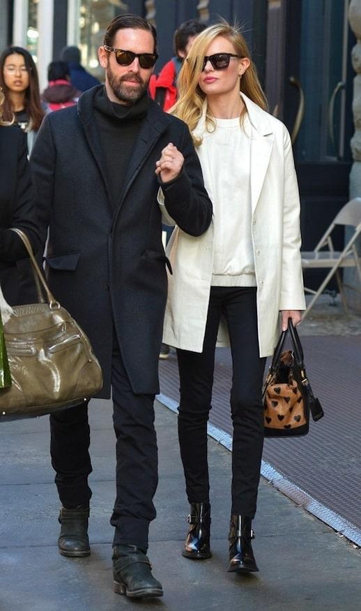 white-coats-looks (5)