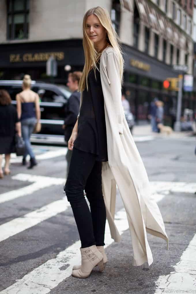 white-coats-looks (6)