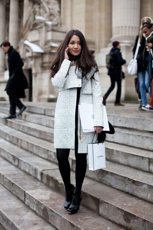 white-coats-looks