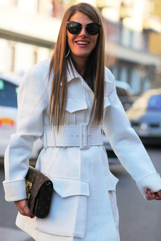 white-coats-street-style (2)