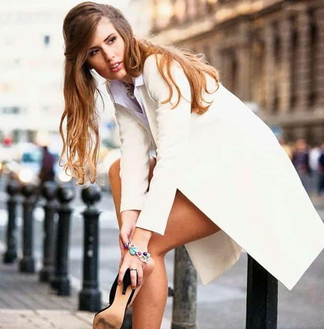 white-coats-street-style (3)