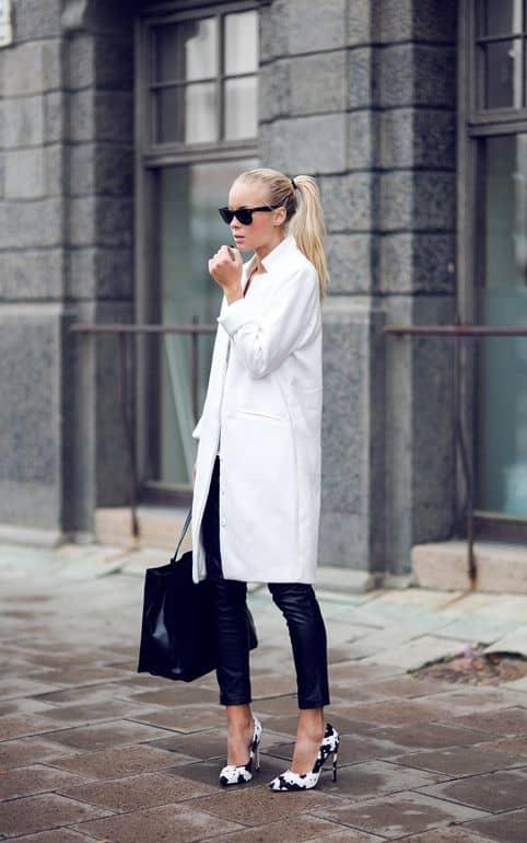 white-coats-street-style (4)