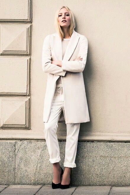 white-coats-street-style (5)