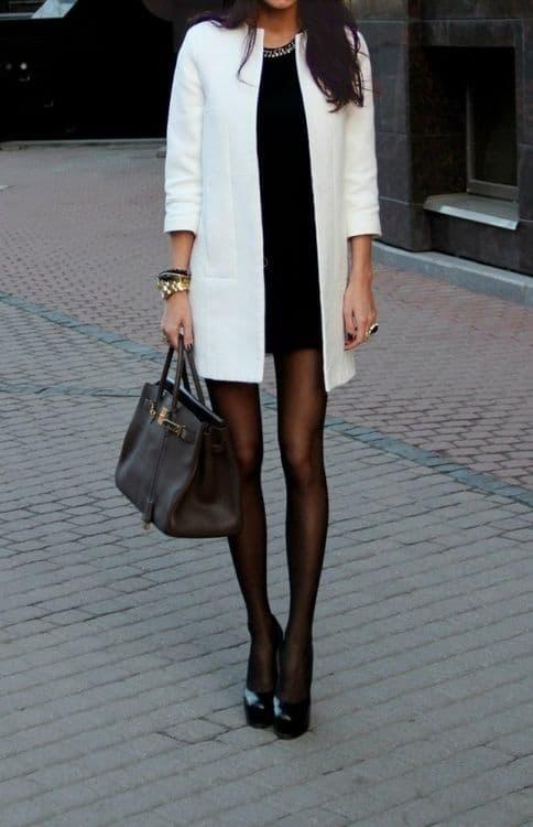 white-coats-street-style (6)
