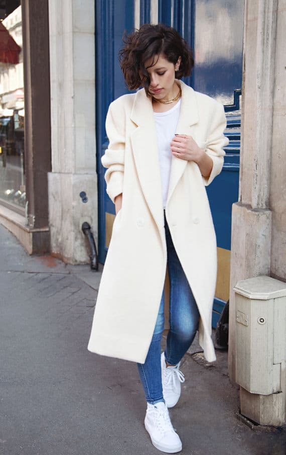 white-coats-street-style (7)