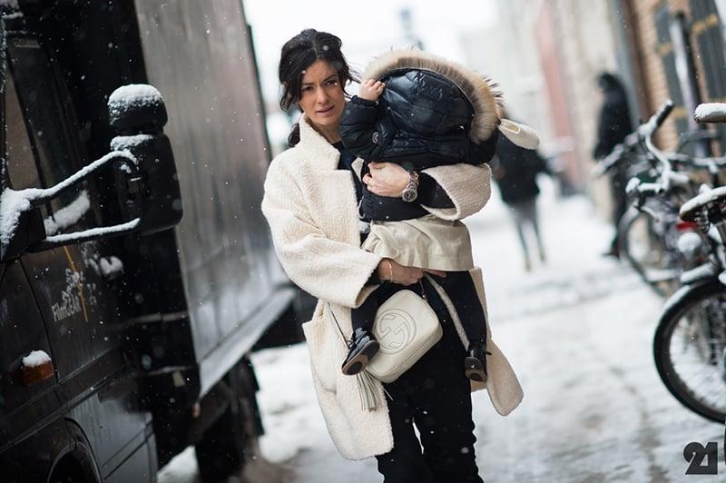 white-coats-style (5)