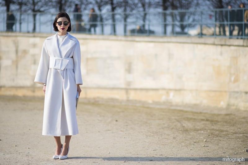white-coats-style (6)