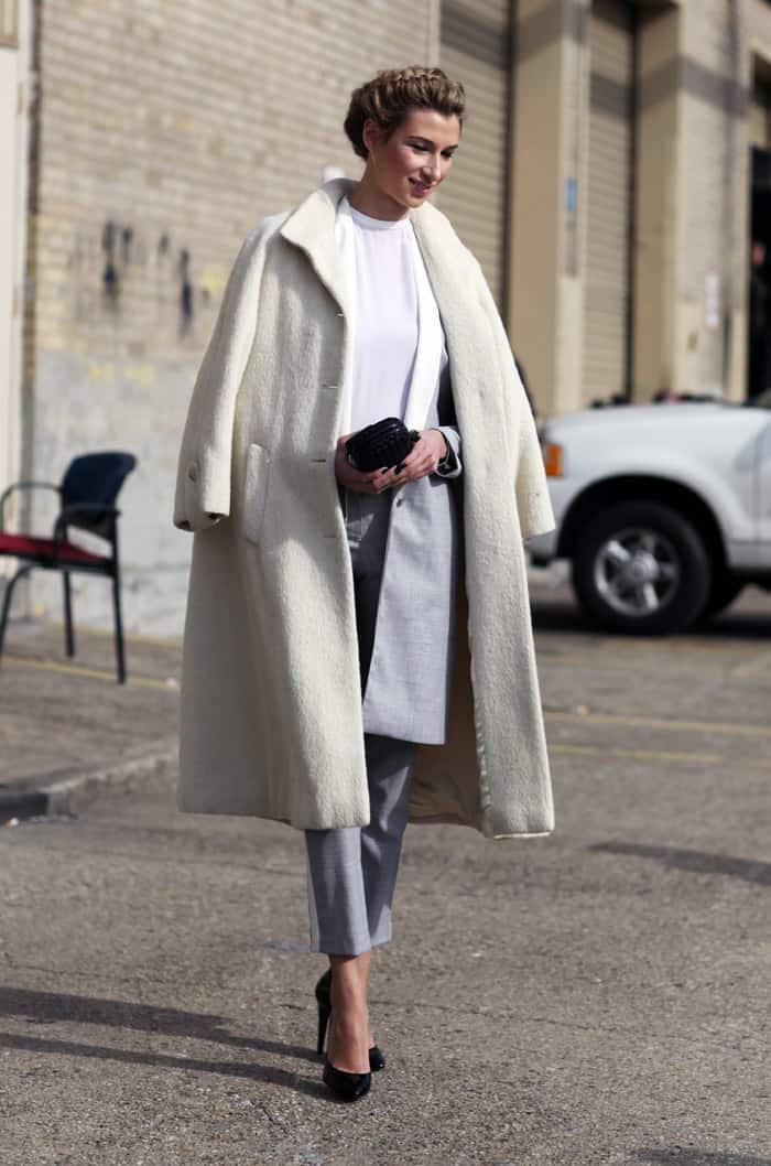 white-coats-style (8)