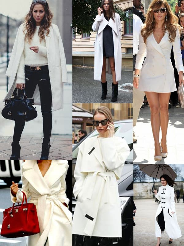 white-coats-winter-2015