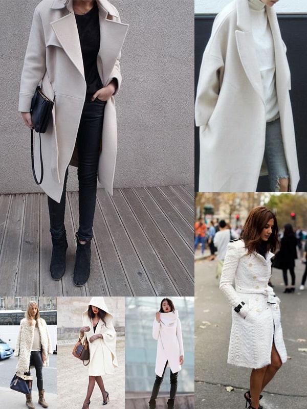 winter-white-coats
