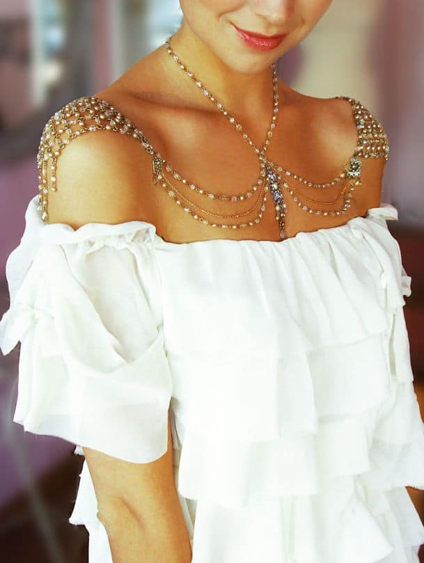 body-chains-looks