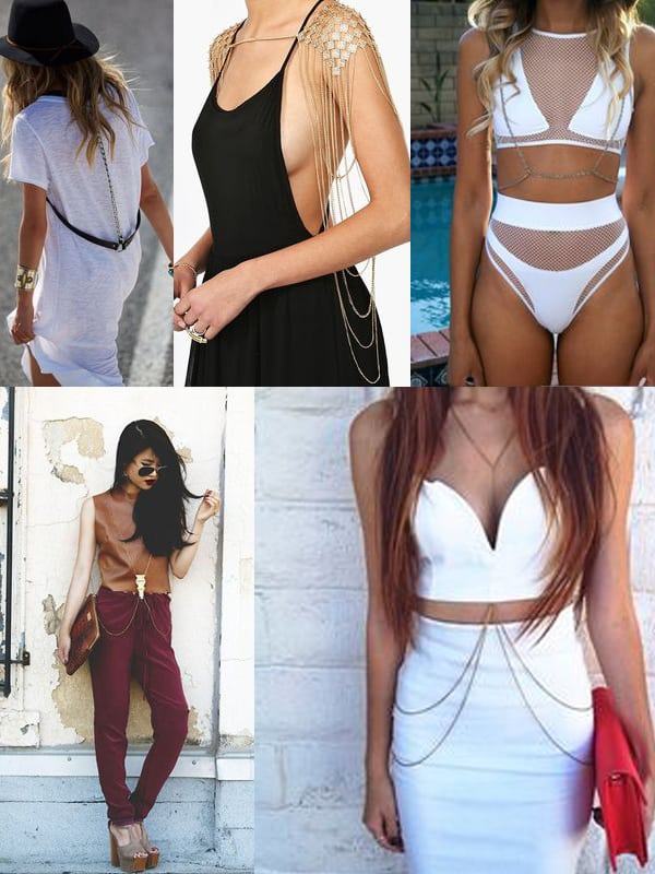 body-chains-trend