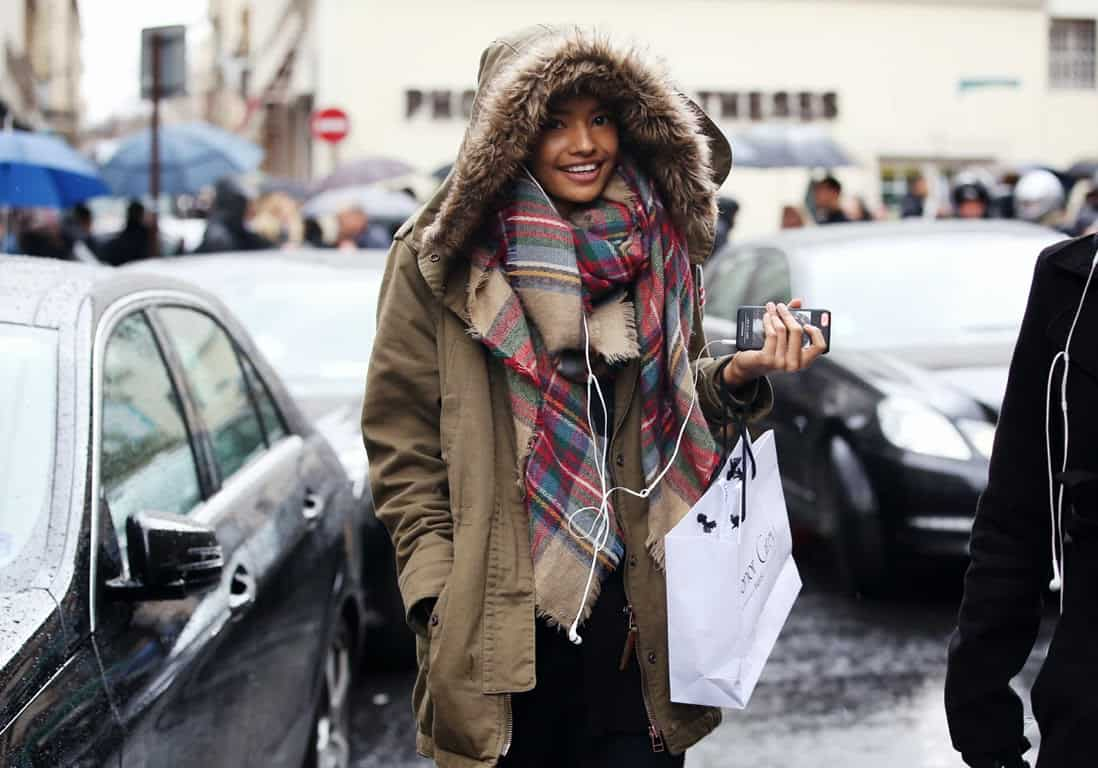 chunky-scarves-street-style (4)