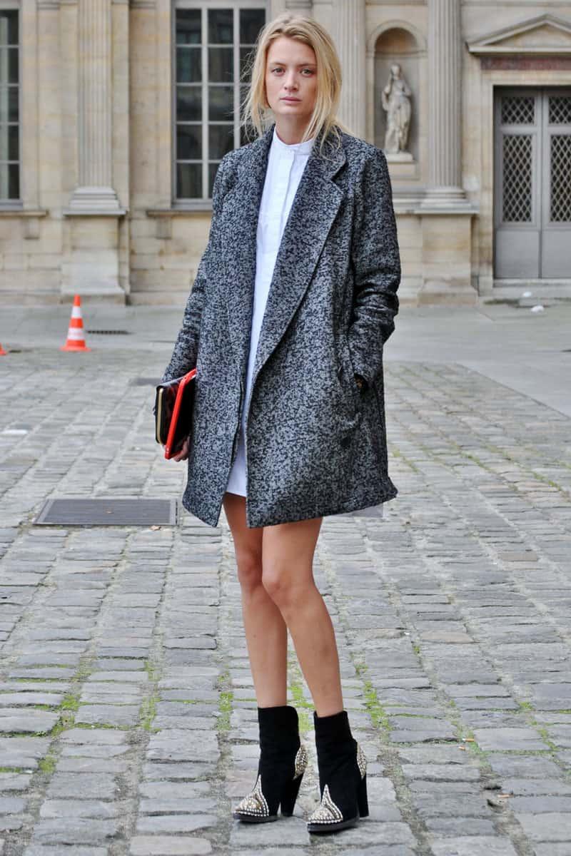 coat-style-2015-classic