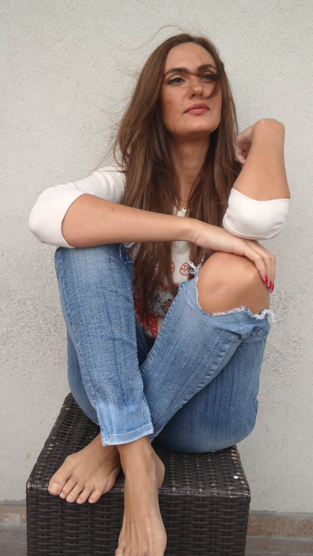 fashiontag-hair-extensions-look (4)