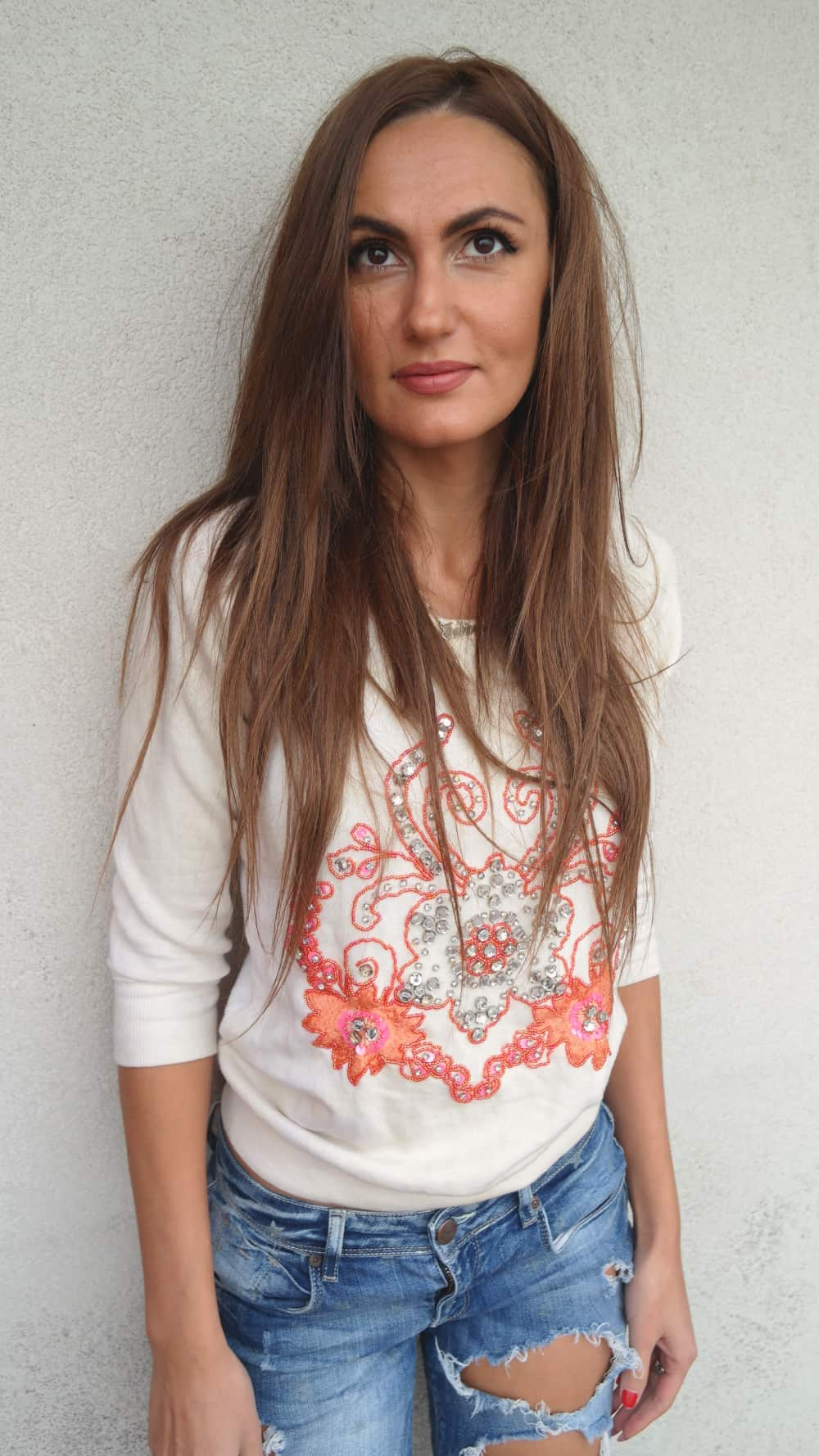 fashiontag-hair-extensions-look