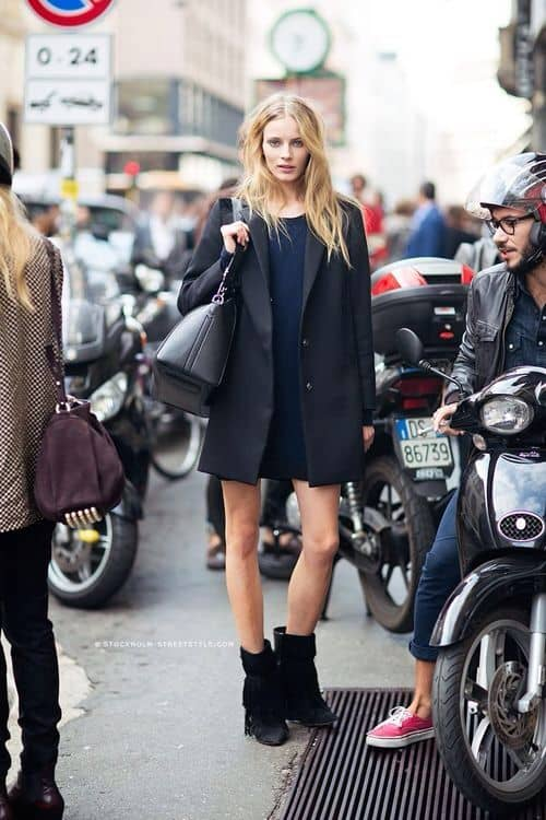 fringe-boots-look (2)