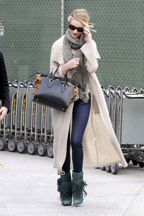 fringe-boots-look (4)