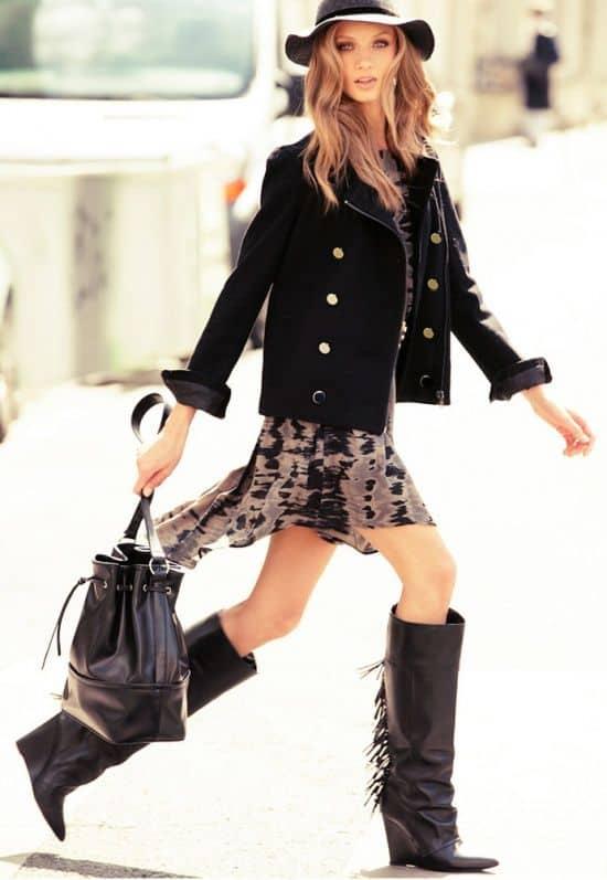 fringe-boots-trend