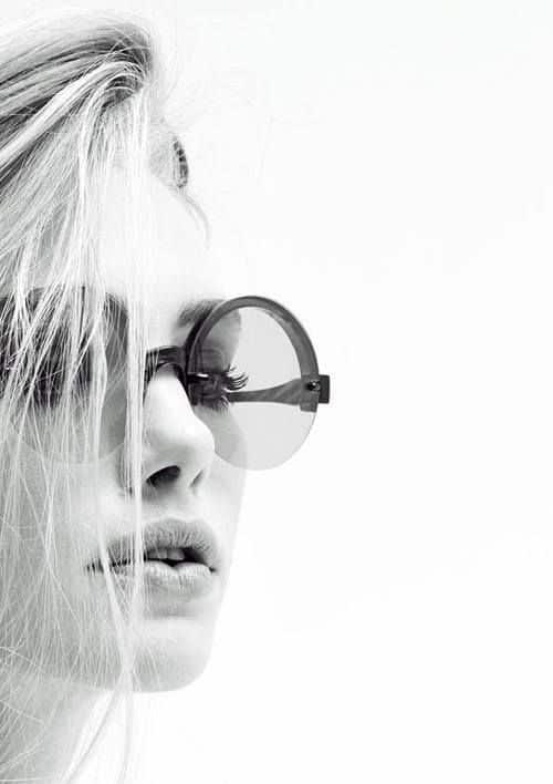 glasses-trends-2015