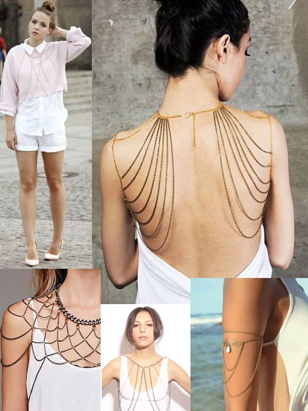 how-to-wear-body-chains