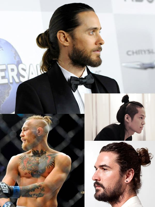 long-hair-men