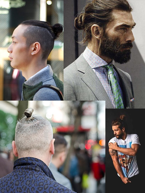 men-hair-trend