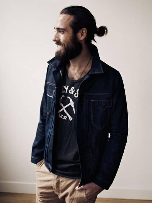 men-hairstyle-the-men-bun (2)