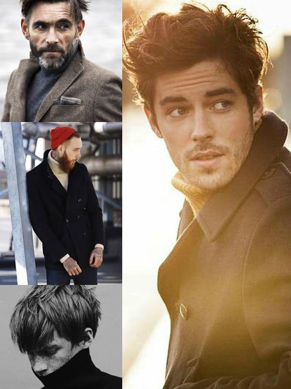 men-looks-turtlenecks