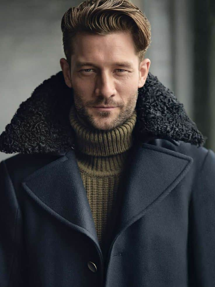 men-style-turtlenecks (4)
