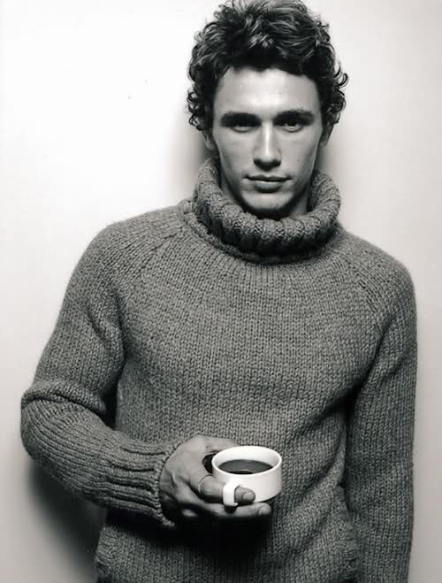 men-style-turtlenecks