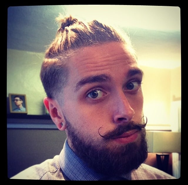 men-top-knots-hairstyles (10)
