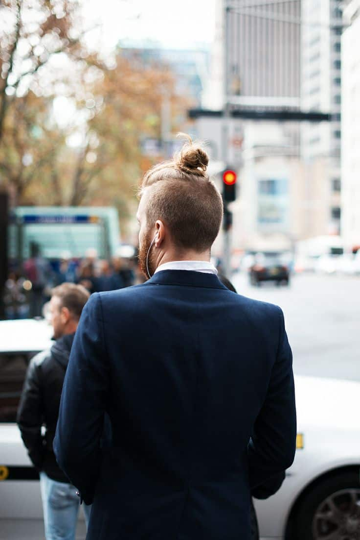 men-top-knots-hairstyles (12)
