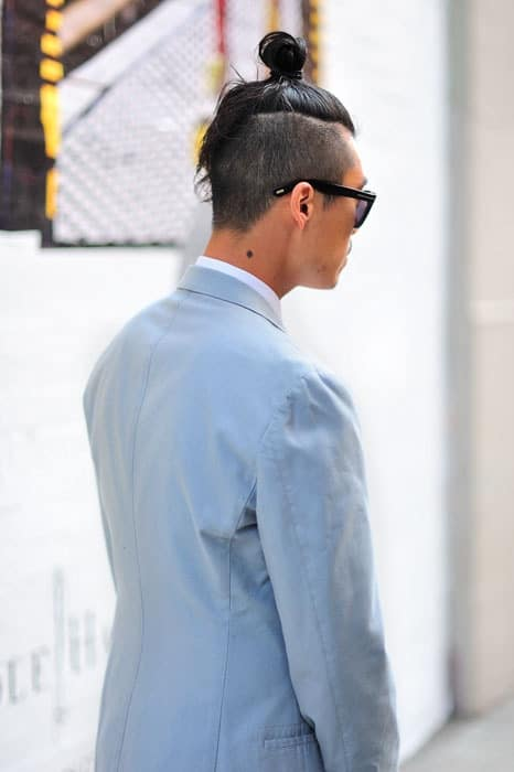 men-top-knots-hairstyles (9)