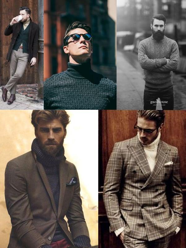 men-wearing-turtlenecks