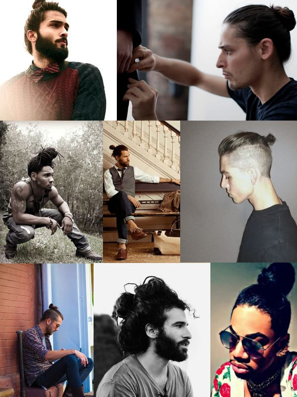 men-with-top-knots