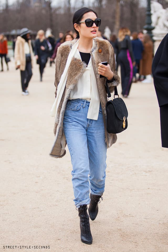 mom-jeans-looks (2)