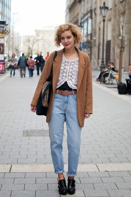 mom-jeans-outfits (3)