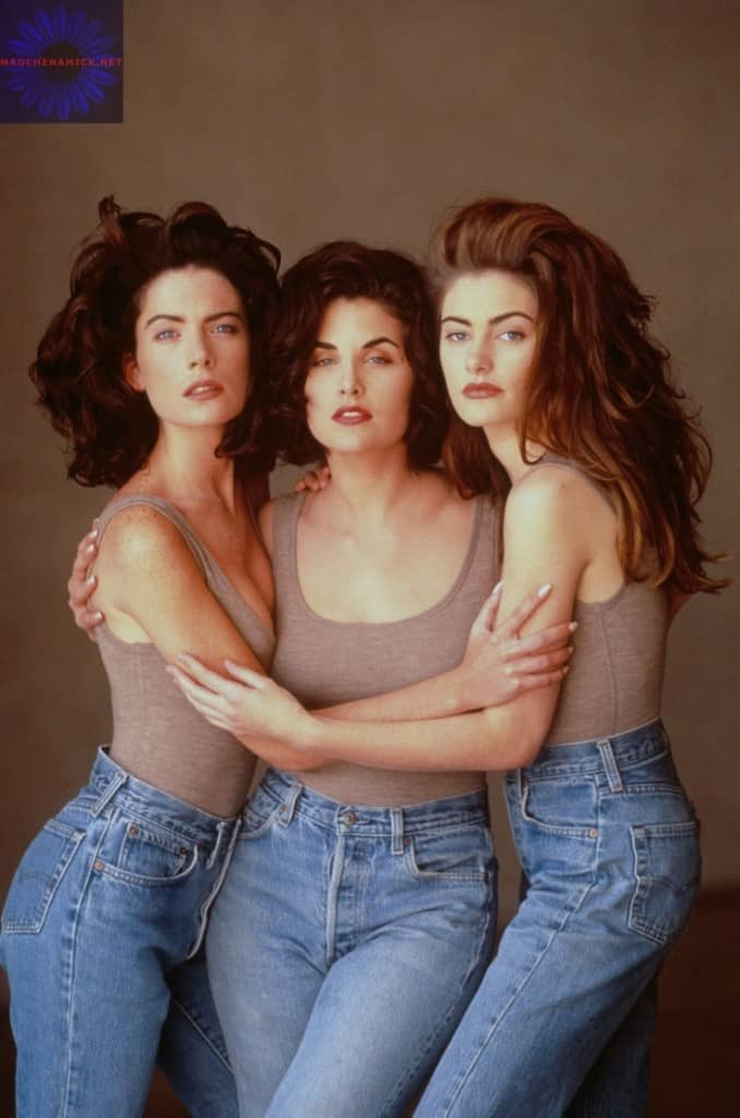 mom-jeans-outfits-90s