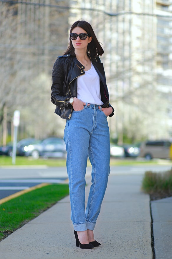 mom-jeans-street-style (2)