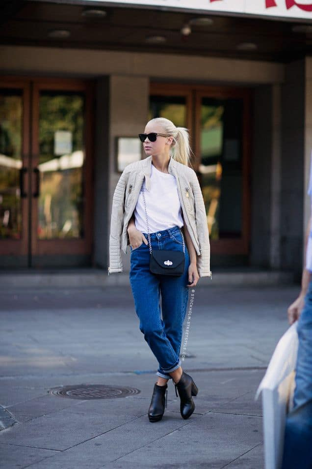 mom-jeans-styles (2)