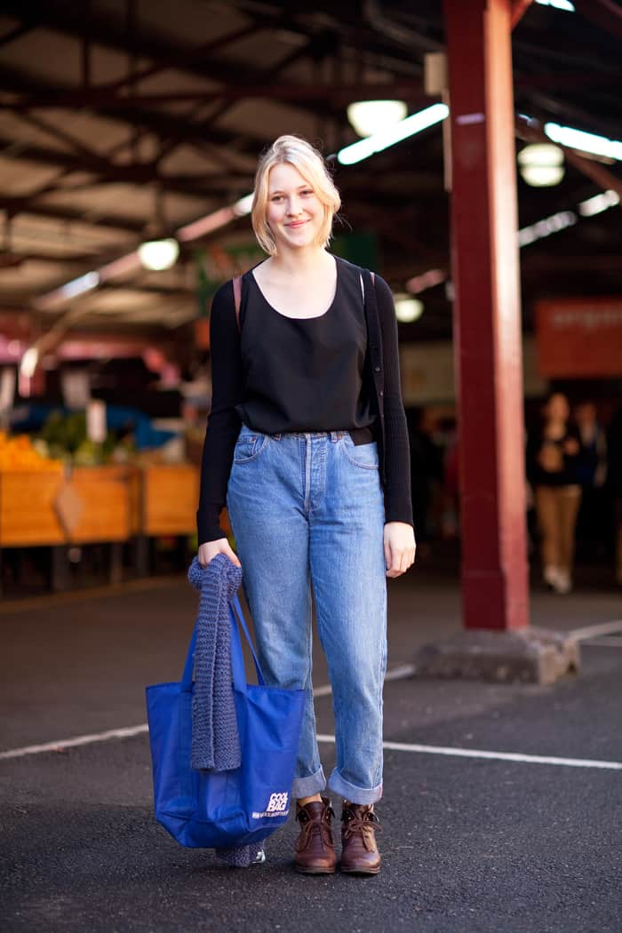 normcore-trend-mom-jeans (2)