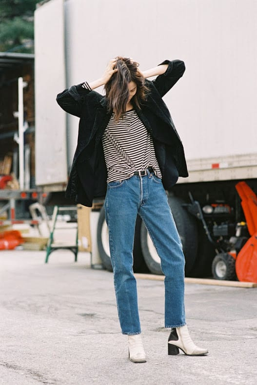 normcore-trend-mom-jeans (4)