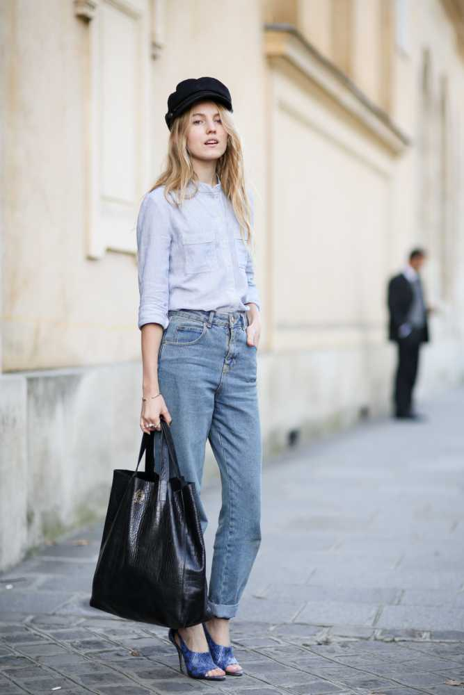 normcore-trend-mom-jeans (6)