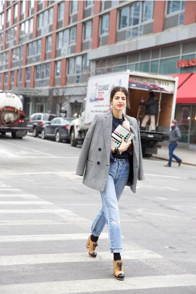 normcore-trend-mom-jeans (8)