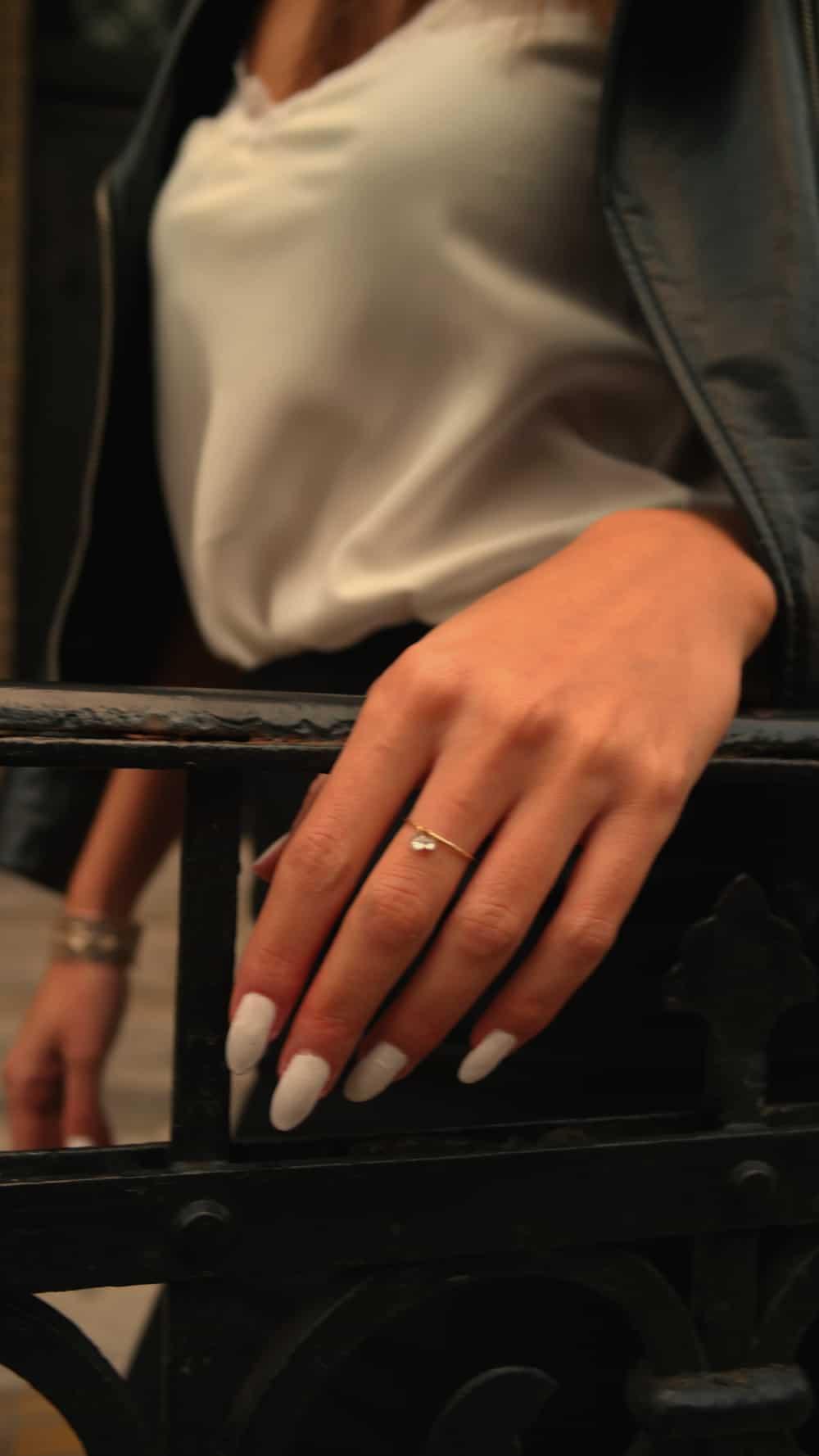 nude-diamond-jewelry-style (15)