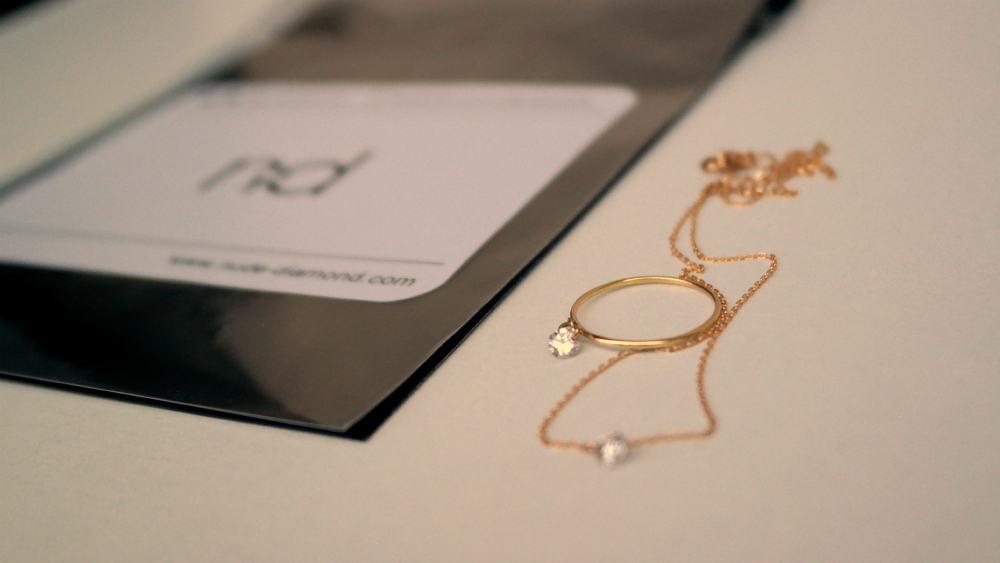 nude-diamond-jewelry-style (8)