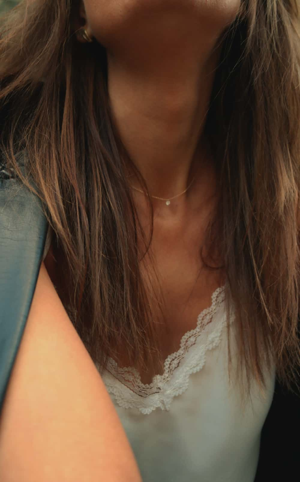 nude diamond necklace 2 Nude Diamond & Why I Fell In Love