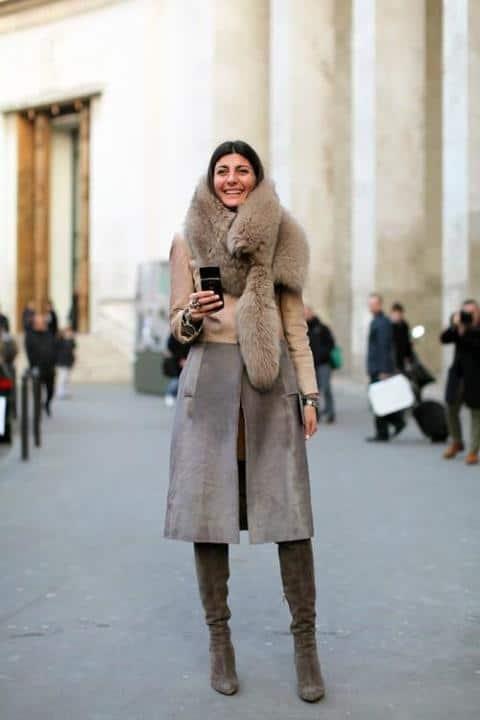 oversized-fur-scarves-looks