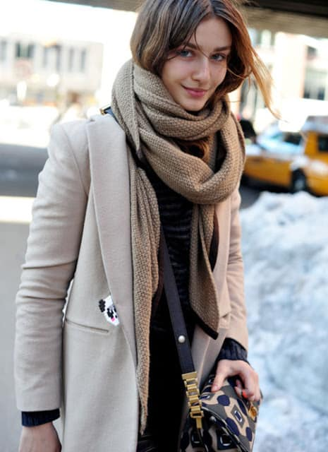 oversized-scarf-winter-look (10)